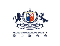 Allied China Europe Society