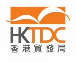 香港贸易发展局
