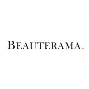 Beauterama Trading