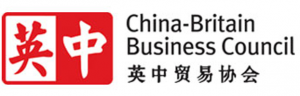 China-Britain Business Council