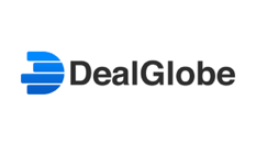 DealGlobe