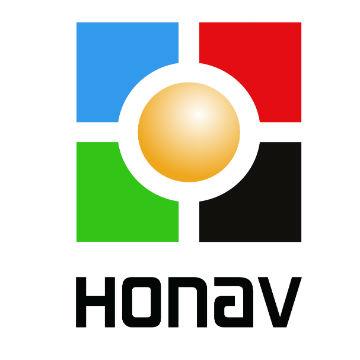 HONAV