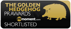 The Golden Hedgehog Awards