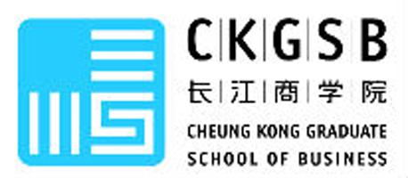 CKGSB–IMD