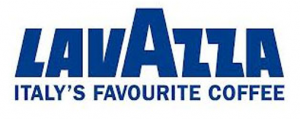 Lavazza UK