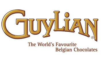 Chocolaterie Guylian