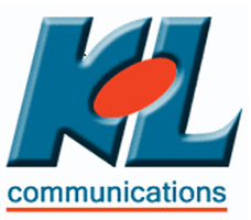 KL Communications
