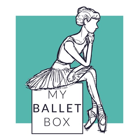 Dance subscription box