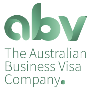 The Australian Business Visa Company
