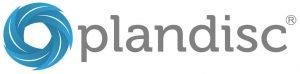 Plandisc