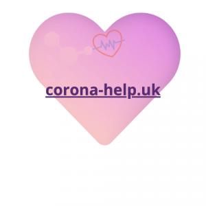 Corona Help UK