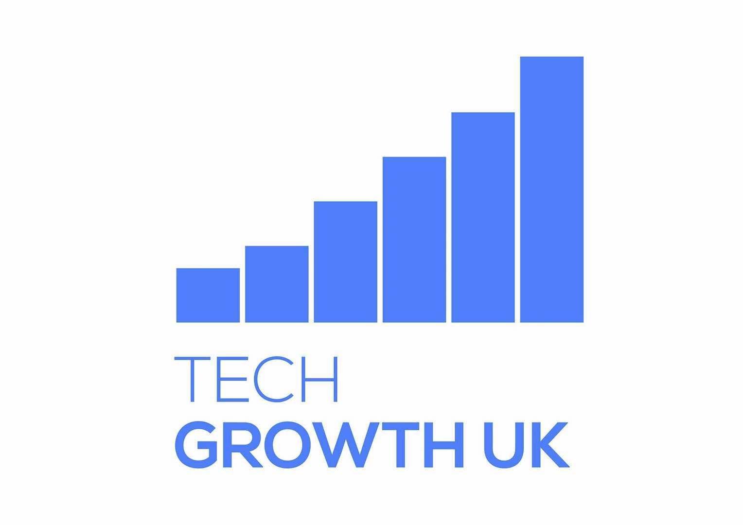 Tech Growth UK